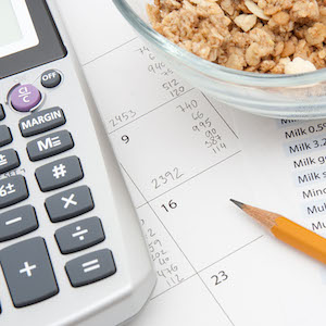 Learn-the-secrets-in-food-costing_Link 1440x960